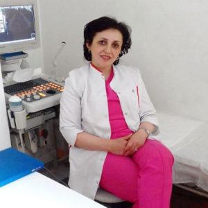 Dr.Aynur