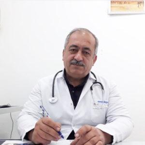 Dr.Ilham