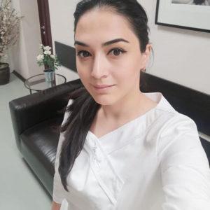 Dr.Kusfar
