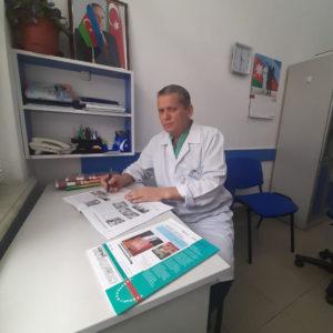 dr.alovsat